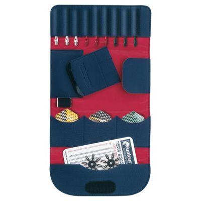Unicorn Maestro Darts Wallet