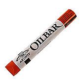 W&N Oil Bar 50ml Cadmium Orange Hue