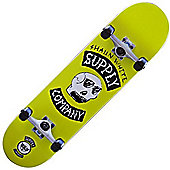 Shaun White Supply Co. Shaun White Street Sketch Complete Skateboard