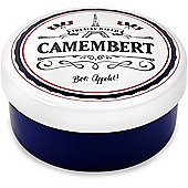 Andrew James Rustic French Style Camembert Baker