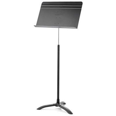 Manhasset 4801 Symphony Stand