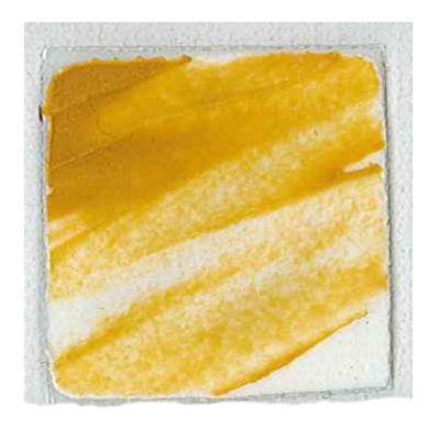 Golden 236ml Light Molding Paste