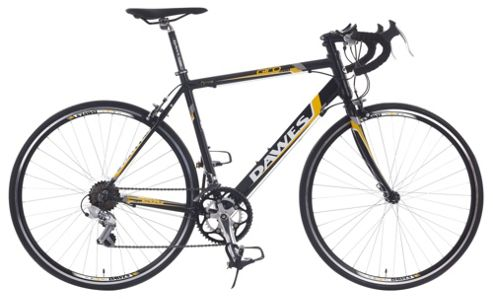 Dawes Giro 200 53cm Road / Race Bike