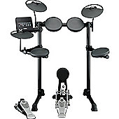 Yamaha DTX430K Electronic Drum Kit