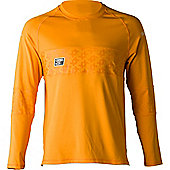 Sells Excel Goalkeeper Jersey - Orange