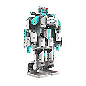 UBTECH Jimu Inventor Level Robotic Building System