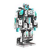 UBTECH Jimu Inventor Level Robot