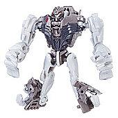 Transformers: The Last Knight Legion Class Figures - Grimlock