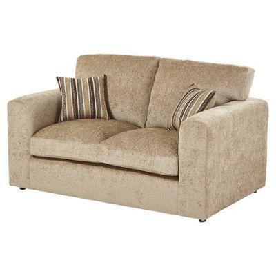buy taunton sofabed dark grey from our sofa beds range. Black Bedroom Furniture Sets. Home Design Ideas