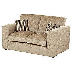Taunton Sofabed, Taupe
