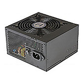 Antec 550W PSU - NE550C NeoEco 80+ Bronze Continuous Power Active PFC