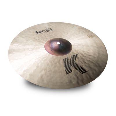 Zildjian K 18