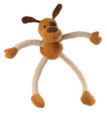 Doggy Long Legs Dog Toy - Large
