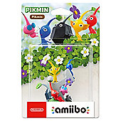 amiibo Pikmin - Super Smash Bros. Collection