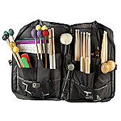 Rocket Professional Drum Stick Bag