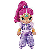 Shimmer And Shine Talk & Sing Shimmer Doll