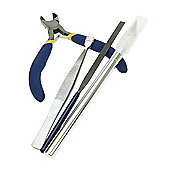 The Modeller's Tool Set