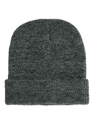 Antique Grey Heritage Beanie
