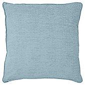 cushions cushion covers tesco. Black Bedroom Furniture Sets. Home Design Ideas