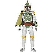 Star Wars Boba Fett 18 inch Figure