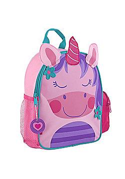 Toddler Backpack - Unicorn