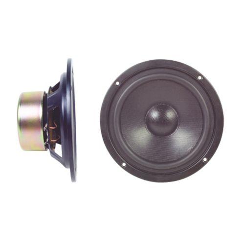 Maplin  Shielded Bass/Mid Woofer- 61/2 inch 75W