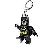 Lego DC Superhero Batman Keylight Keyring