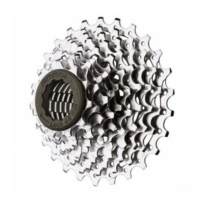 SRAM PG1030 10 speed Cassette 11-28
