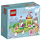 LEGO Disney Princess Petites Royal Stable 41144