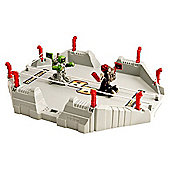 Battroborg Arena Pack