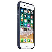 "Apple 11.9 cm (4.7"") Universal phone case - Blue"