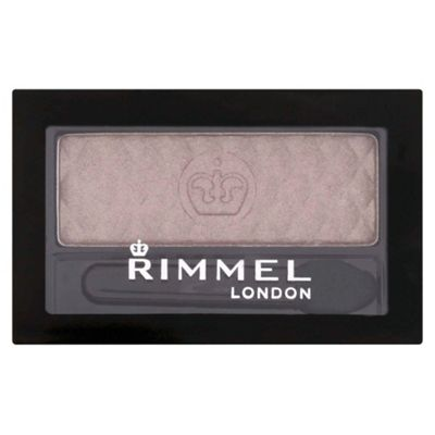 Rimmel Glam'Eyes Mono Eyeshadow Smokey Quartz