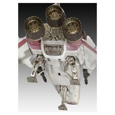 Revell Battlestar Galactica Colonial Viper MK. II