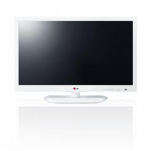 LG 26in 26LN460U HD Ready SMART LED TV