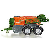 Amazone Crop Sprayer - SK2276