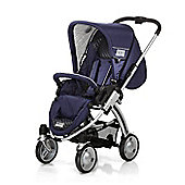 I coo Pii Pushchair Twilight