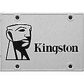 Kingston SSDNow UV400 480Gb SSD Solid Hard Drive