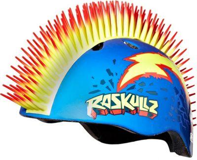 Raskullz Bolt Hawk Kids Helmet