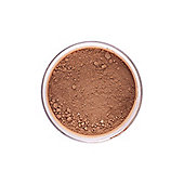 Stargazer Loose Face Powder Body Glow