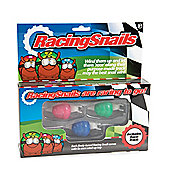 Funtime Racing Snails