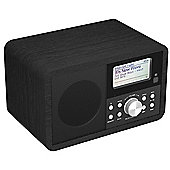 Denver IR-110 DAB & Internet Radio