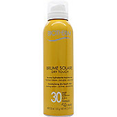 Biotherm Brume Solaire Dry Touch Moisturizing Body Mist 200ml SPF30