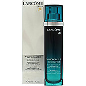Lancome Visionnaire LR 2414 4% - Cx Advanced Skin Corrector 30ml