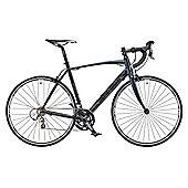 Claud Butler Torino SR5 20 Tiagra Speed Carbon Forks Road Bike 53cm