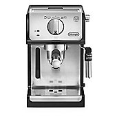 ECP35-31 Traditional Pump Espresso Coffee Machine