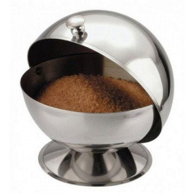 Sugar Bowl Roll Top