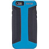Thule Atmos X3 iPhone 6 Plus/6s Plus Case Thule Blue/Dark Shadow