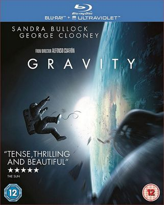 Gravity Bd