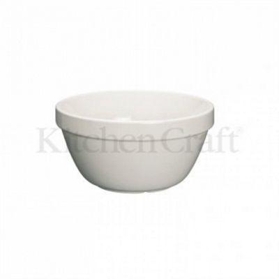 TP - Pudding Basin Traditional 600ml 15cm - Ceramic