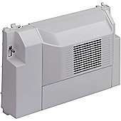 Xerox Duplex Module (automatic 2-sided printing) for Phaser 6500, 6140 & WorkCentre 6505